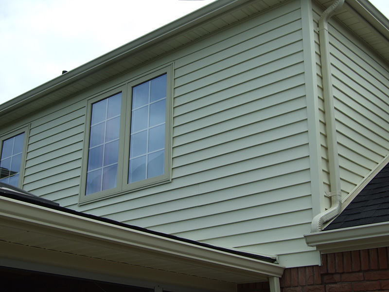 Aluminum Siding How To Clean Aluminum Siding